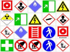 Arbeitssicherheit Ingenieurbüro Hemmeter, Ingenieurbüro Hemmeter, Stretchmaschinen Bayern, Kuvertierarbeiten Bayern